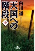 【期間限定価格】天国への階段(中)