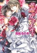 【シリーズ】花嫁は女子大生?