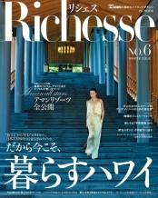 Richesse No.6