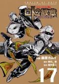 ドラゴンクエスト列伝 ロトの紋章〜紋章を継ぐ者達へ〜17巻
