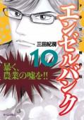 エンゼルバンク ドラゴン桜外伝(10)