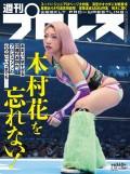 週刊プロレス 2020年 6/10号 No.2067