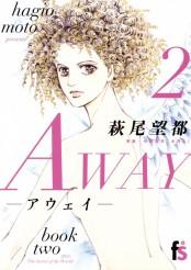 AWAY 2