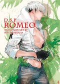 DragoStarPlayer ROMEO 4