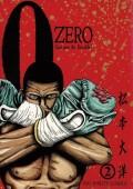 ZERO(ゼロ) 2