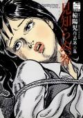 見知らぬ客 官能劇画大全【昭和の浮世絵】 椋陽児作品第二集