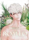 DragoStarPlayer ROMEO 5