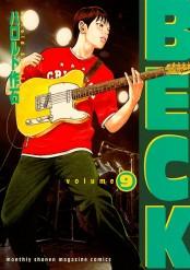 BECK(9)