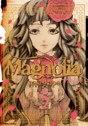 Magnolia(5)
