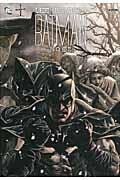 バットマン:ノエルの本