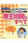 ペリネイタルケア 13年新春増刊
