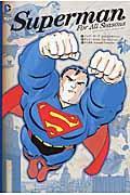 スーパーマン・フォー・オールシーズンの本