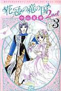 花冠の竜の国2nd 3の本