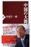中国の大問題の本