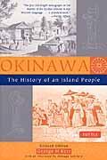 Revised Okinawa