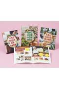 大豆のへんしん図鑑(全3巻セット)の本