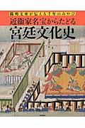 近衞家名宝からたどる宮廷文化史の本