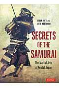 PB Secrets of the samurai
