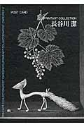 改訂版 PRINTART COLLECTION長谷川潔の本