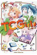 TCGirls 1
