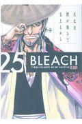BLEACH 25の本