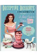 いかさまお菓子の本の本