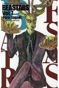 BEASTARS 7の本