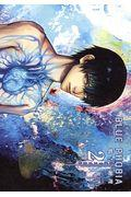 BLUE PHOBIA 2の本