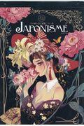 JAPONISME マツオヒロミ絵暦 壁掛 2019の本