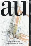 a+u (エー・アンド・ユー) 2019年 03月号の本