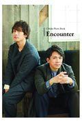 UMake Photo Book Encounterの本