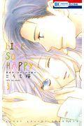 LIFE SO HAPPY 3の本