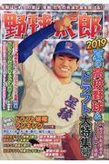 野球太郎 No.031の本