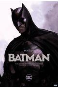 バットマン:ダーク・プリンス・チャーミングの本