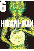 HIKARIーMAN 6の本
