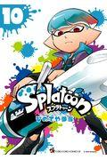 Splatoon 10の本