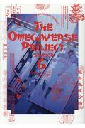 オメガバースプロジェクトSeason6 5の本