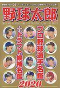 野球太郎 No.034の本