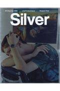 Silver 8(Summer 2020)の本