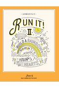 RUN IT! 2の本