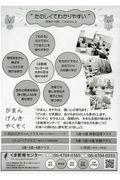 大阪教育大学附属平野小学校過去問題集 2021年度版の本