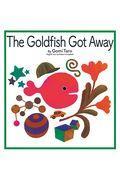 The Goldfish Got Awayの本