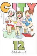 CITY 12の本