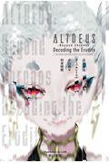 ALTDEUS:Beyond Chronosの本