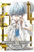 D・N・ANGEL New Edition 3の本