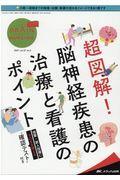ブレインナーシング 37巻2号(2021.2)の本