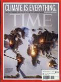 Time Asia 2021年 5/3号の本