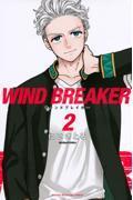 WIND BREAKER 2