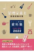CHOIーBEN 2022の本