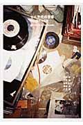 ゼロ年代の音楽壊れた十年の本